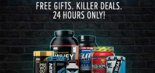 Black Friday & Cyber Monday Supplement Deals for Black Friday & Cyber Monday Supplement Deals for Saturday, December 1, Black Friday Deals – Cyber Monday Deals November 24, Bodybuilder's Grocery List. October 12, Anthony C Supplement .